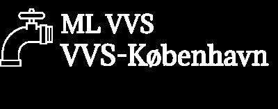 ML VVS